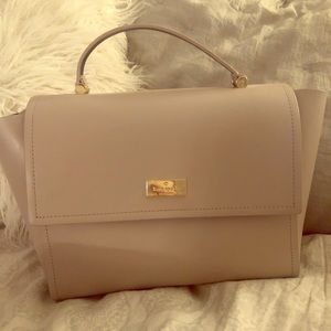 Kate Spade handbag LIKE BRAND NEW